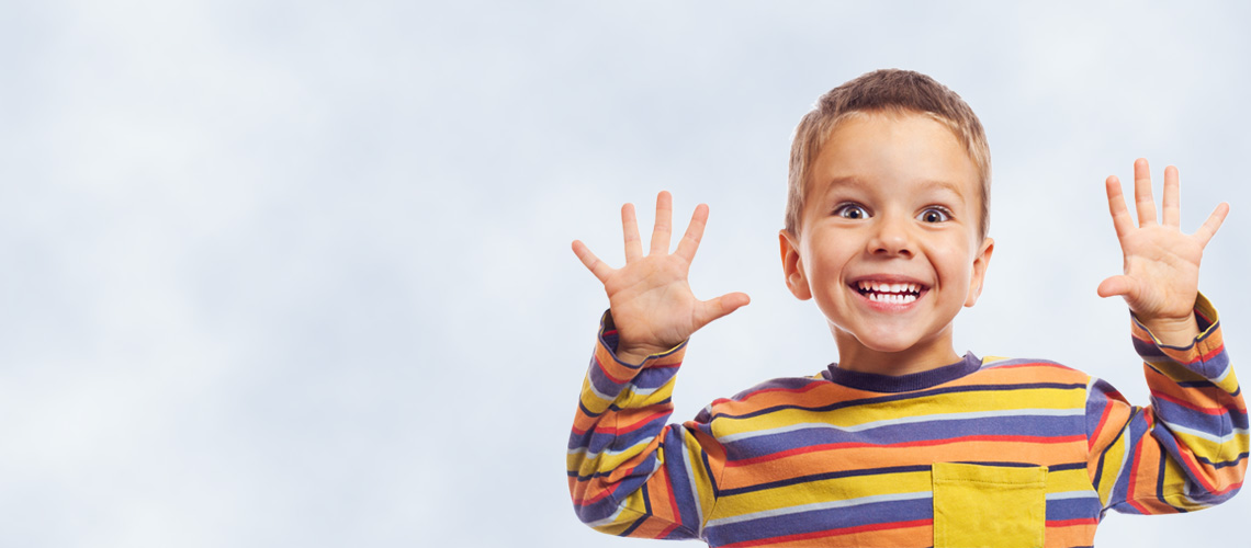Conquer barriers to clear speech and language